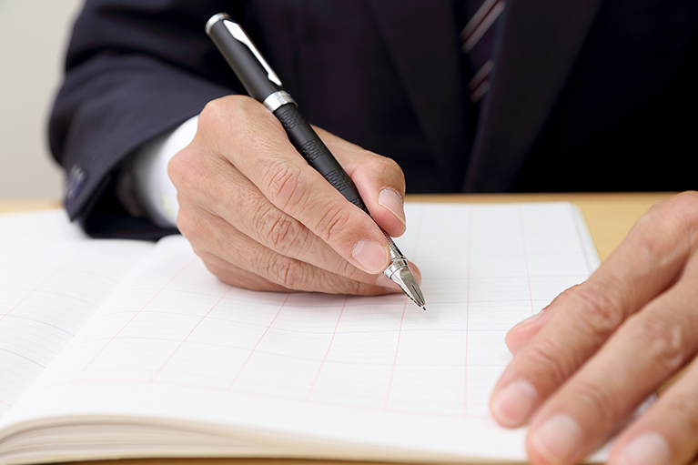 離婚問題を任せられる弁護士の見分け方